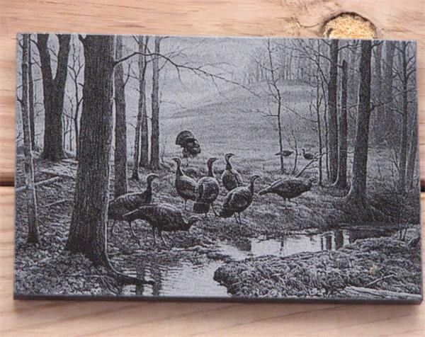 granite_and_marble laser engraver