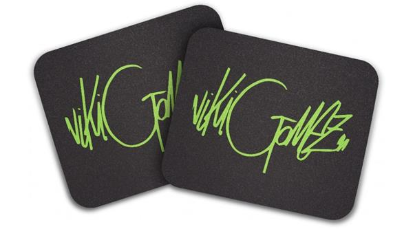 grip_tape laser engraver