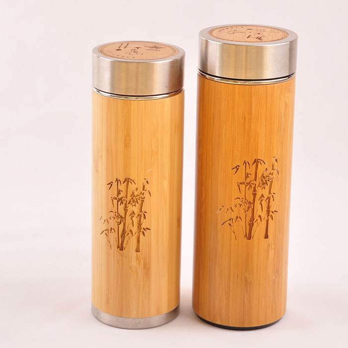 Bamboo slip Cylindrical laser engraver